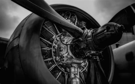 wallpaper engine gallery aviation wallpaper 2560x1600 71859