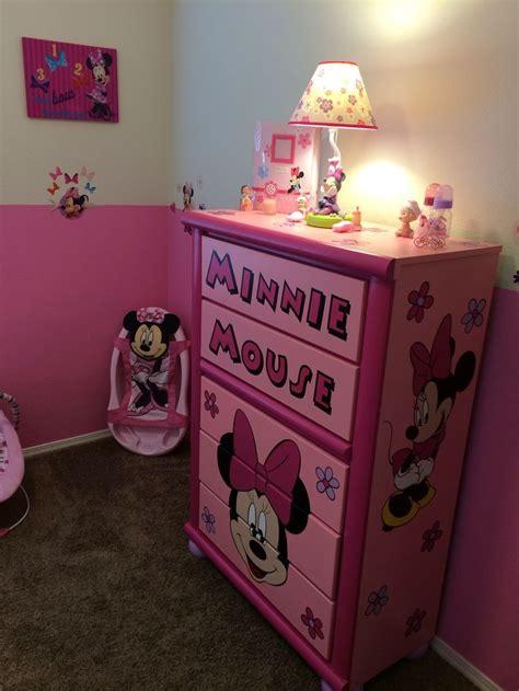 Minnie Mouse Nursery Decor 23 Best Minnie Mouse Baby Room Images On Pinterest Minnie Mouse Nursery Minnie Mouse Room