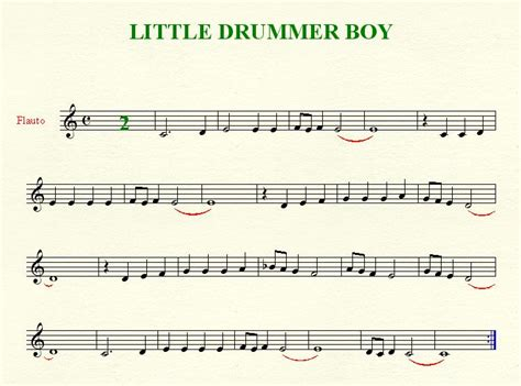 the drummer boy testo scarborough fair canticle