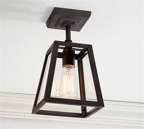 Patio Lights Pottery Barn 78 Ideas About Front Porch Lights On Porch