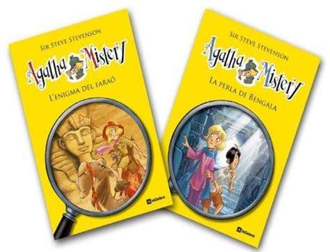 libros para ninos de 8 a 10 anos pdf contagiando libros para ni 241 os de 8 a 10 a 241 os paperblog