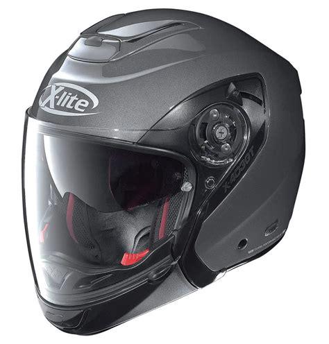 Helm X Lite X403 Neuer X Lite Kombi Motorradhelm X 403 Gt Autodino