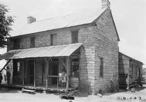 Farm Style House old rock house harpersville alabama wikipedia
