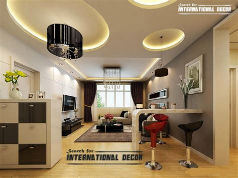 pop interior design exclusive catalog of false ceiling pop design for modern interior