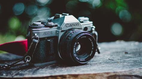 wallpaper camera canon hd canon hd wallpaper 52dazhew gallery