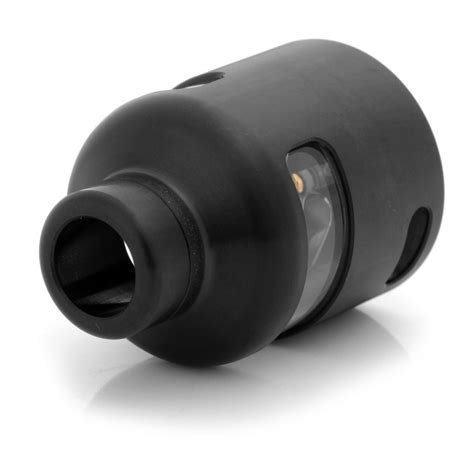 Nalu Rda Authentic By Vaporesso authentic vaporesso nalu rda 24mm black reuildable atomizer
