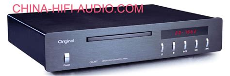 Cd Original original cd player enjoy enjoy hifi audio we