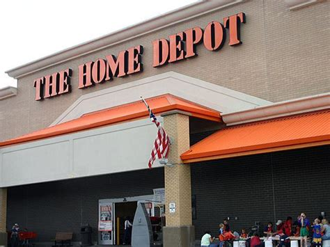 debbie s deals free birthday at home depot