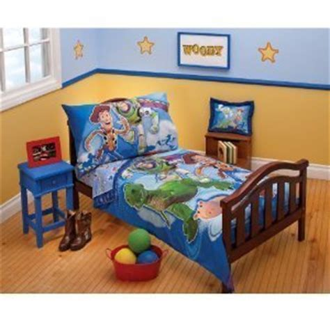 Story Toddler Bed by Story Bedding For We Buy Cheaper We Buy Cheaper