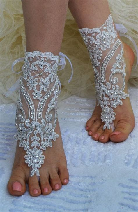 25  best ideas about Barefoot wedding on Pinterest