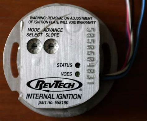 revtech 100 ignition wiring motorcycle review and galleries