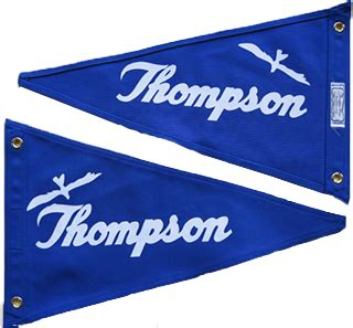 thompson boat house thompson dockside boats the boathouse upcomingcarshq com