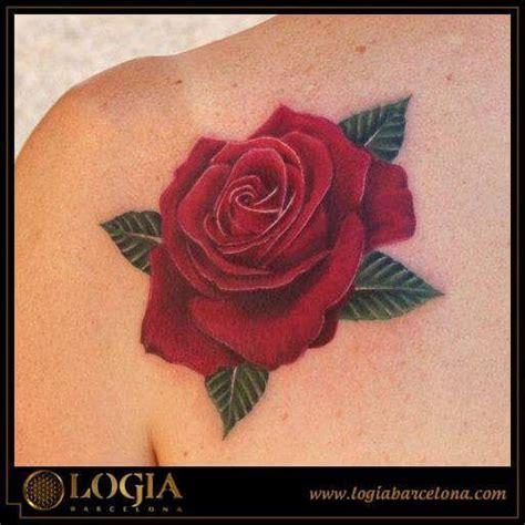 imagenes de rosas tatuajes el significado de los colores en los tatuajes de rosas
