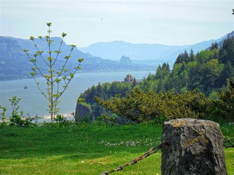 scenic highways columbia river gorge scenic highway bing images