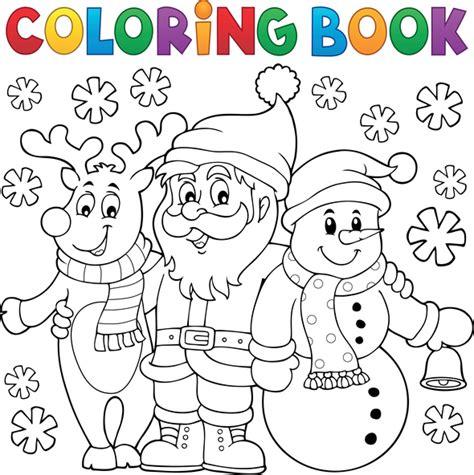 lettere di natale da stare lettere per babbo natale da stare e colorare 28 images
