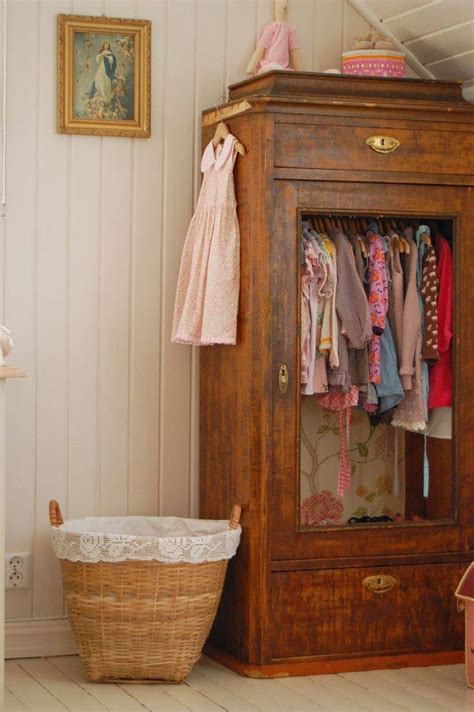 15 best collection of fashioned wardrobes for sale