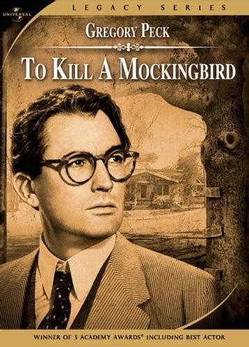 themes to kill a mockingbird movie classic book and movie a good book is a good friend