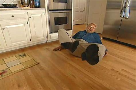 how to stop rug slipping on wooden floor rug slips on wood floor roselawnlutheran