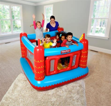 fisher price bounce house fisher price bounce house 28 images fisher price n fold bouncer bestway fisher