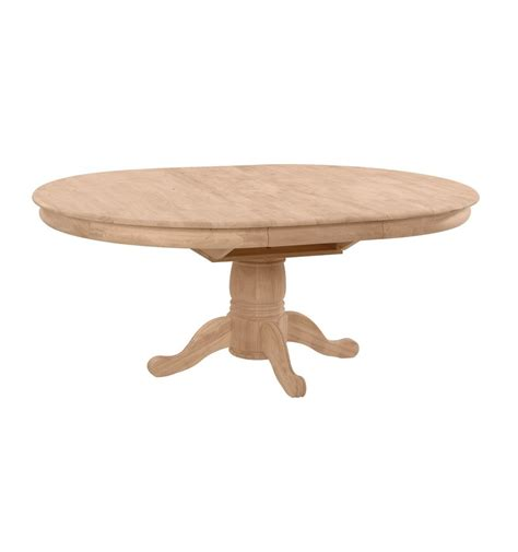 54x54 72 inch butterfly dining table unlimited