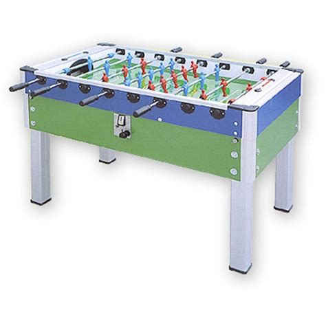 foosball table in store glow the event store foosball table glow the event store