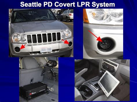license plate reader covert license plate readers may be monitoring your