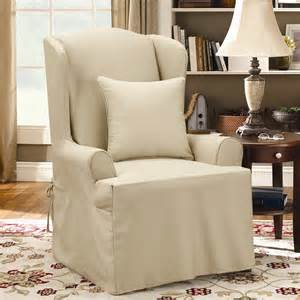 living room chair covers living room chair slipcovers 28 images how to make a