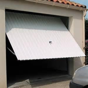Porte Garage Basculante Prix
