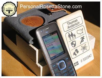 rosetta stone phone app symbols beyond the ghosts page 2