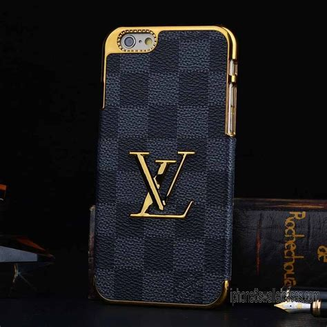 Iphone 6 Lv 72 best images about louis vuitton iphone 6s on