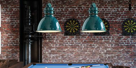 illuminazione per interni rustici lade rustiche per interni ed esterni