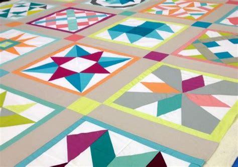 Quilts Modern Design by Modern Sler Quilt Quilts