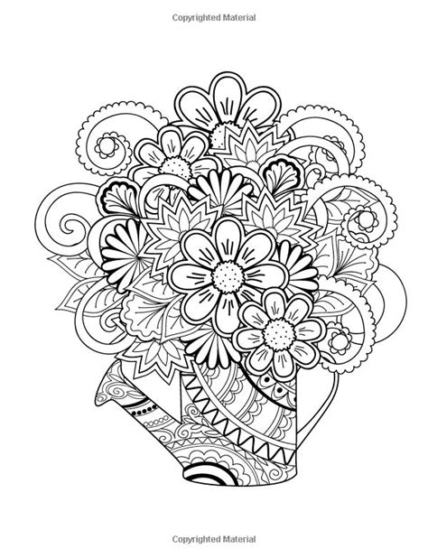 complex butterfly coloring pages 5153 best adult coloring pages images on pinterest