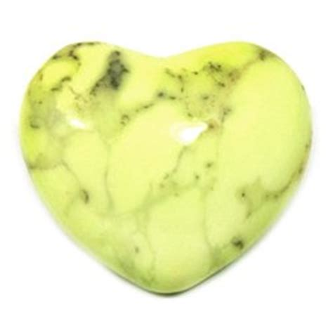 lemon chrysoprase lemon chrysoprase 4 5cm