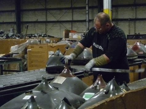 cdc niosh science blog safety and health for occupational exposures at electronic scrap recycling