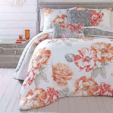 cofortersburlington coat factory 150 best images about bed fashion on burlington coat factory bedding and bed sets