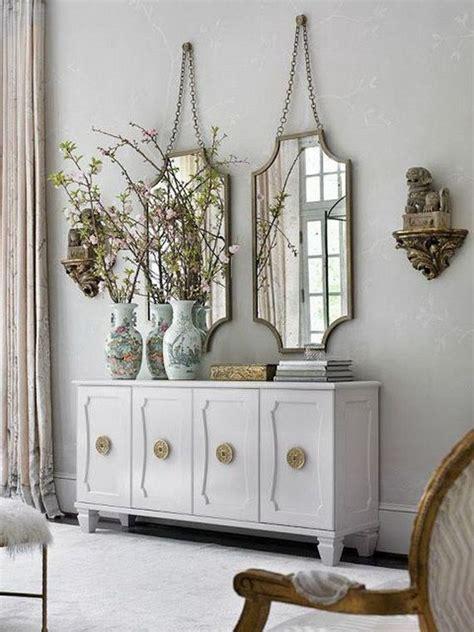 amazing interior designs  mirrors