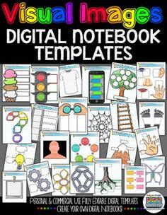 1000 Images About Interactive Notebook On Pinterest Interactive Notebooks Language Arts And Digital Interactive Notebook Templates