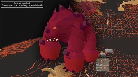 download youtube jad runescape old school tztok jad youtube
