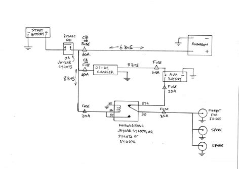 lpg wiring diagram wiring diagram and hernes