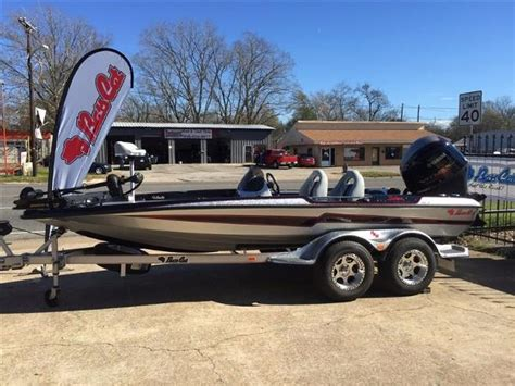 bass cat boats for sale georgia bass cat boats sabre boats for sale
