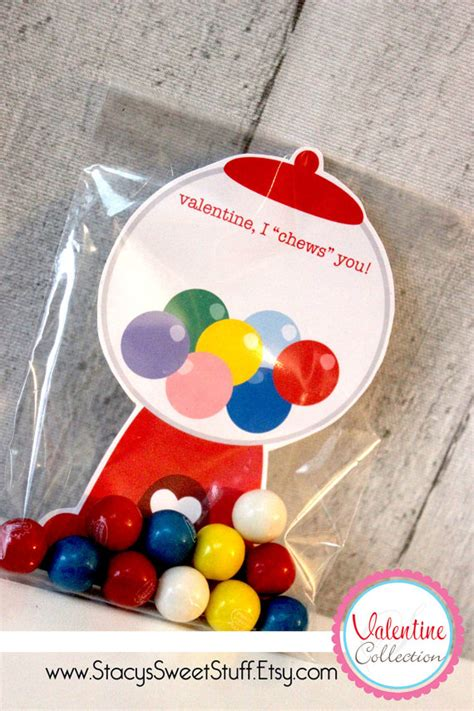 gumball machine valentines gumballl machine gum bubblegum