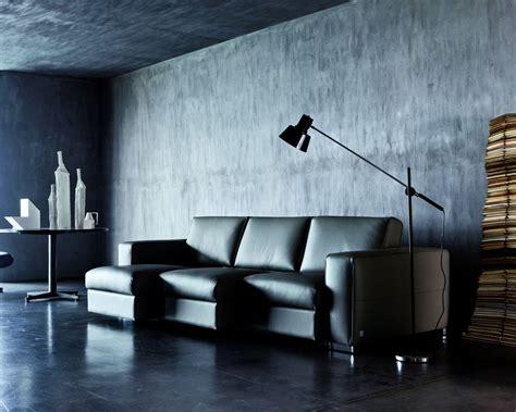 divani doimo opinioni doimo divani il comfort in salotto