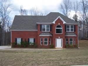 atlanta rental homes 429 trousseau mcdonough ga 30252 us atlanta home