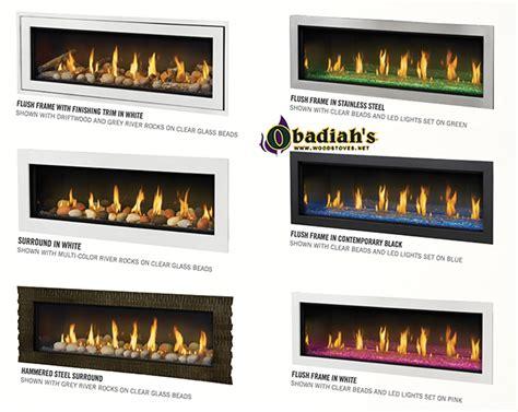 napoleon fireplaces prices zero clearance gas fireplace prices fireplaces