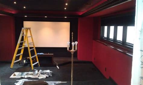 media room paint colors home theater paint home painting