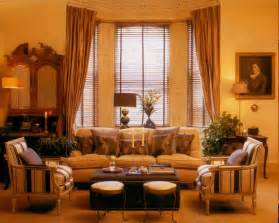 Drawing Room Decoration Ideas 25 Drawing Room Ideas For Your Home In Pictures