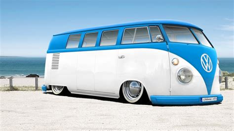 volkswagen van background vw combi van hd wallpapers volkswagen kombi hippie bus