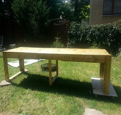 pallet bench ideas pallets bench plans and ideas pallet ideas recycled