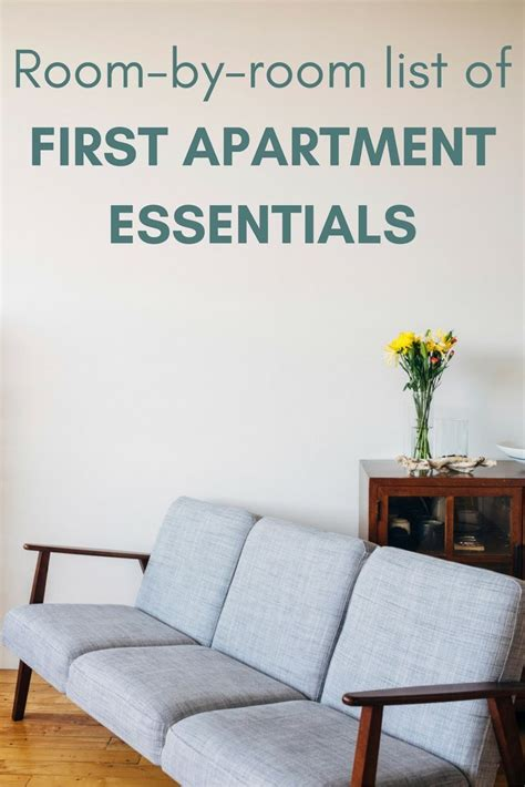 studio apartment essentials 25 best ideas about small apartment plans on pinterest
